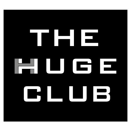The HUGE CLUB
